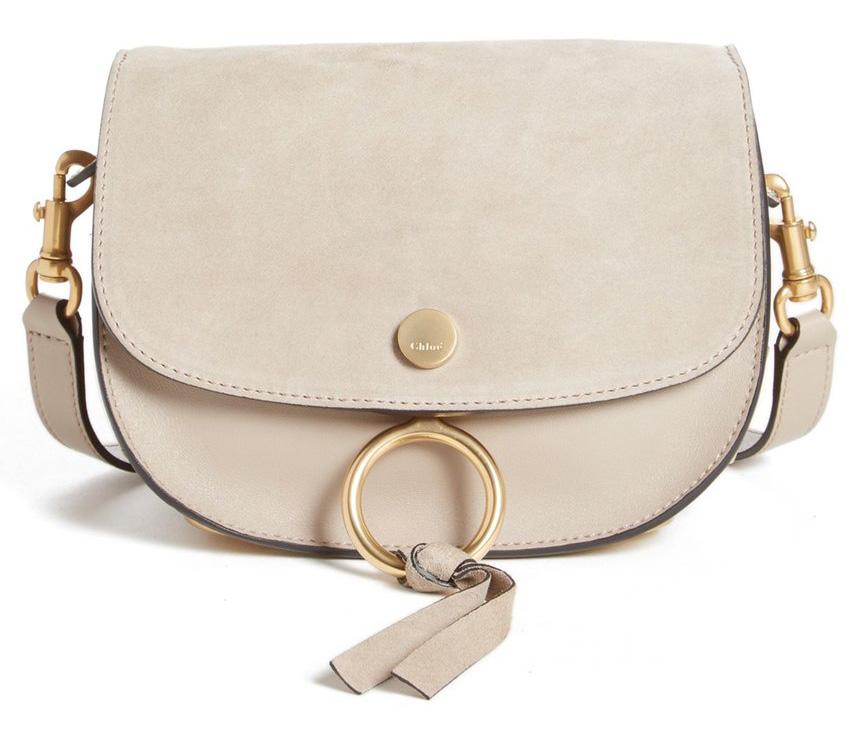 Chloe-Kurtis-Bag