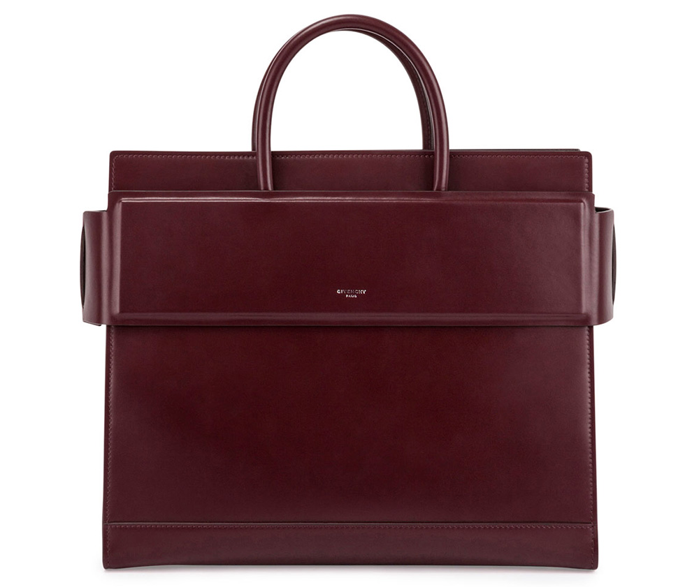 Givenchy-Horizon-Bag