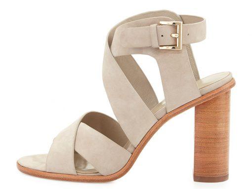 15+ Super Chic Summer Sandals Under $300