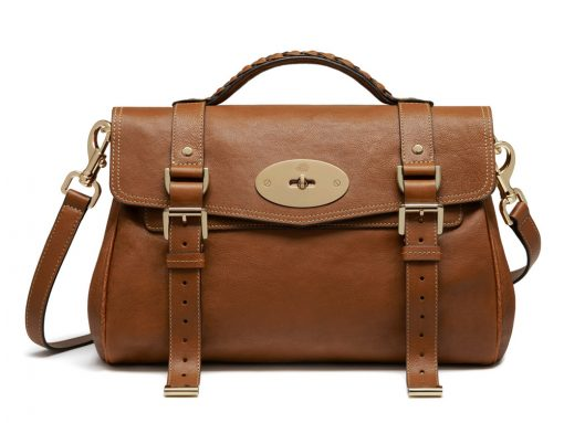 PurseBlog Asks: Which Discontinued Bag Do You Wish Would Make a Comeback?