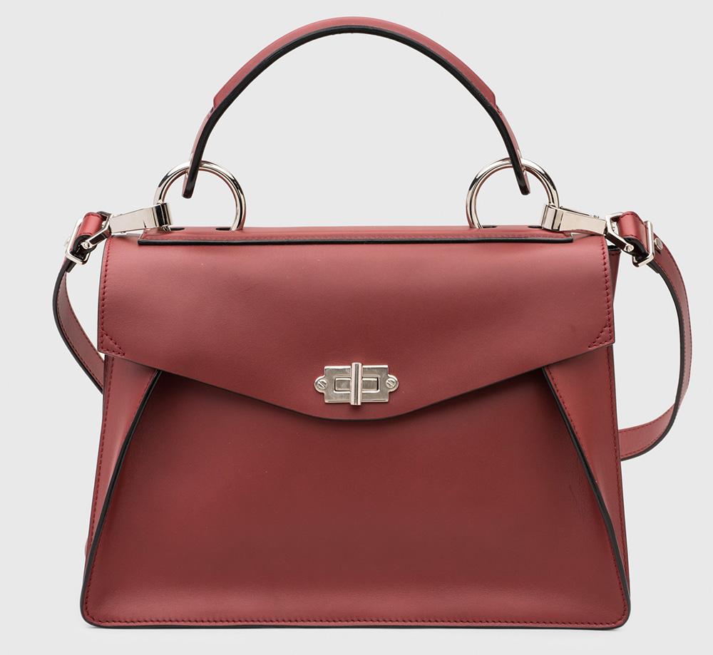 Proenza-Schouler-Hava-Top-Handle-Bag