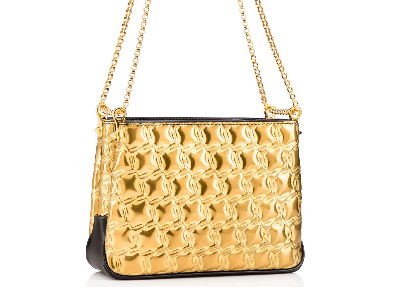 Christian Louboutin Small Triloubi Chain Bag_2
