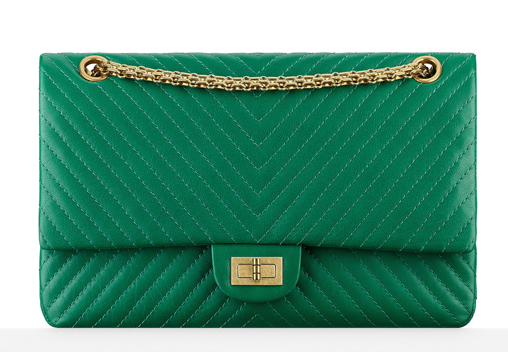 chanel-255-flap-bag-5500