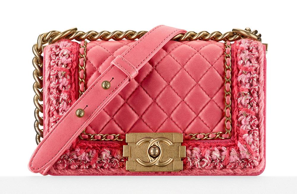 chanel-boy-bag-pink-4500