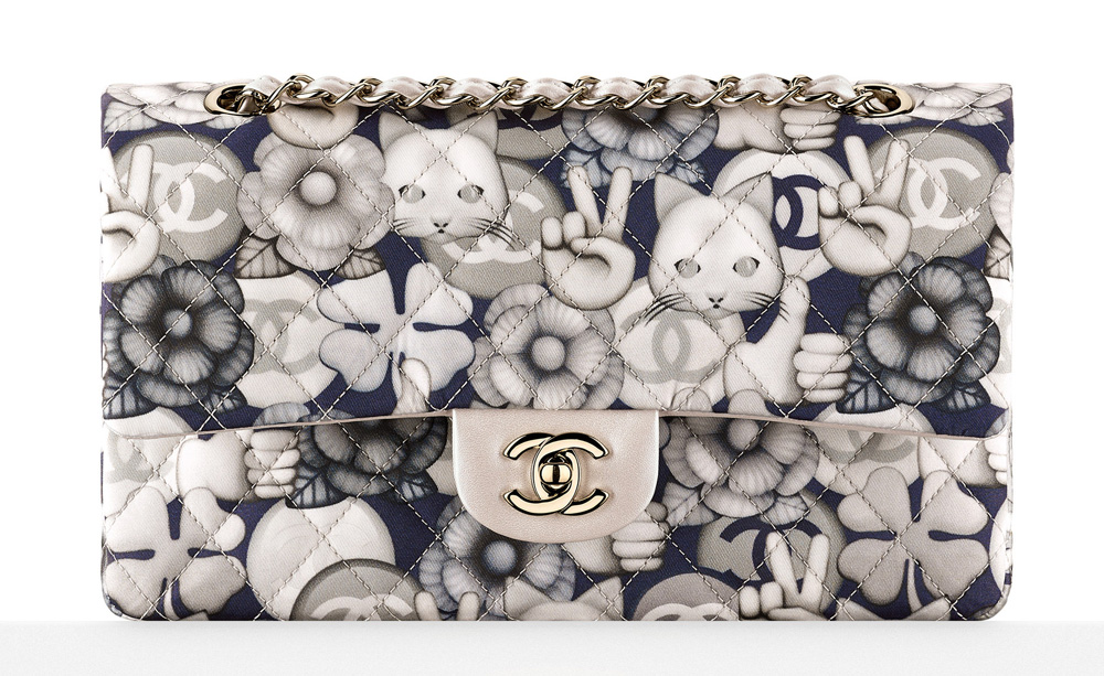 chanel-classic-flap-bag-emoji-3500