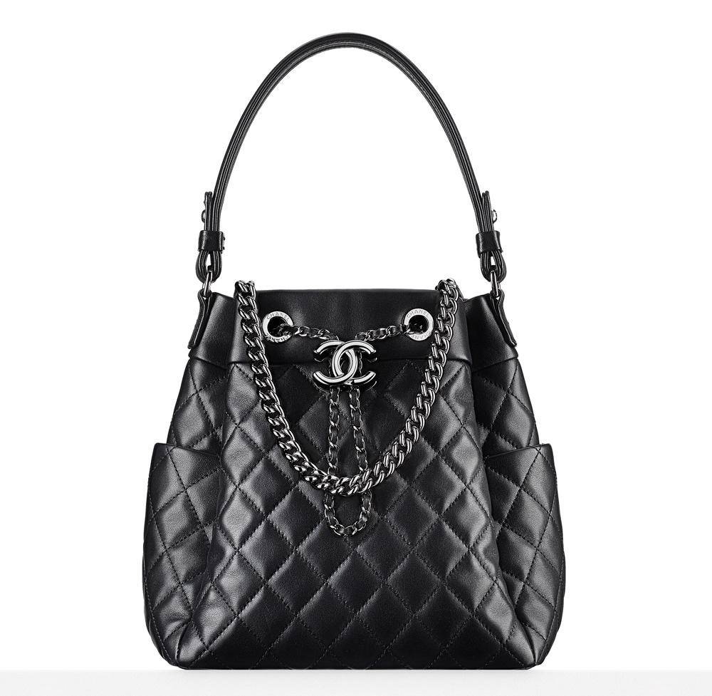 chanel-drawstring-bag-3300