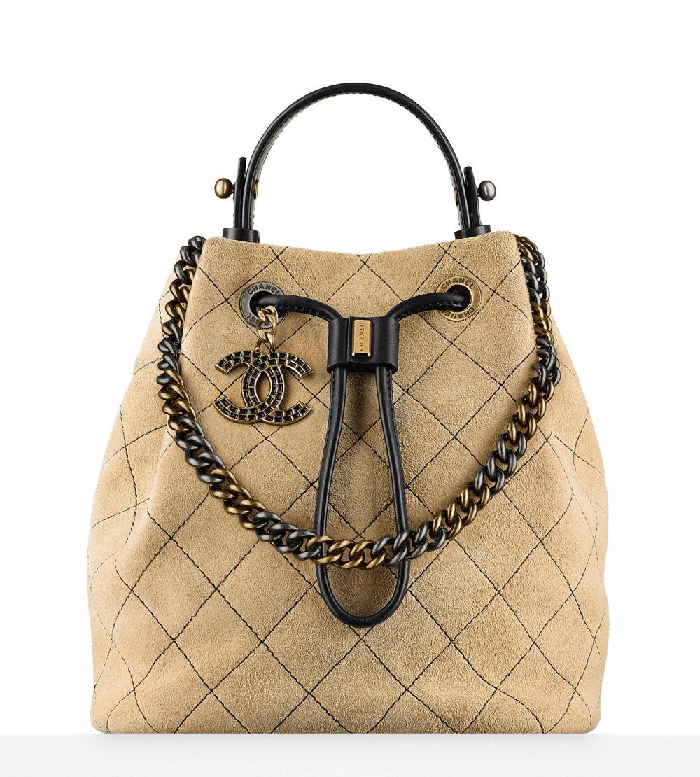 chanel-drawstring-bag-suede-3100