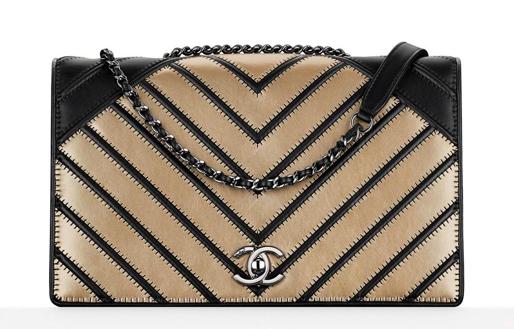 chanel-flap-bag-3400