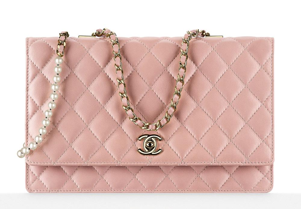 chanel-flap-bag-pink-3000