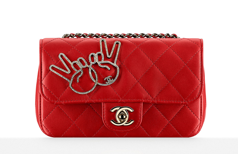chanel-flap-bag-red-3200