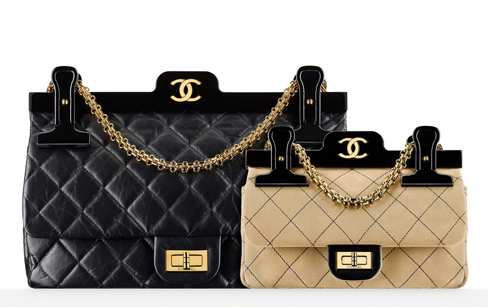 chanel-frame-flap-bags-5100