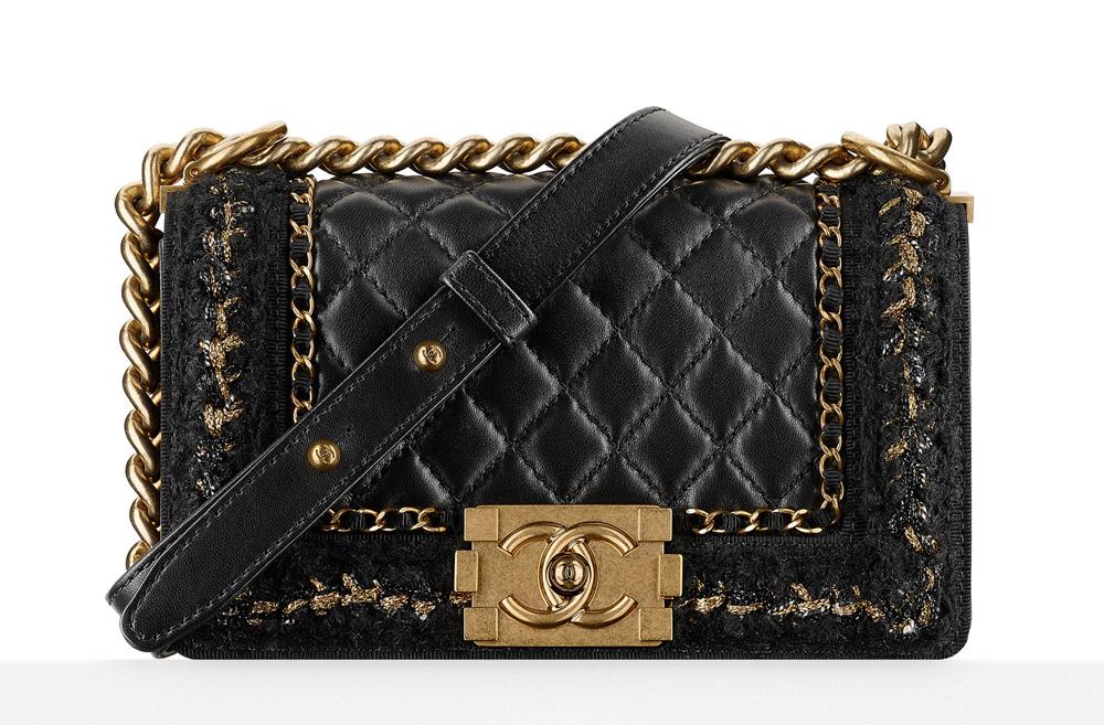 chanel-small-boy-flap-bag-black-4500