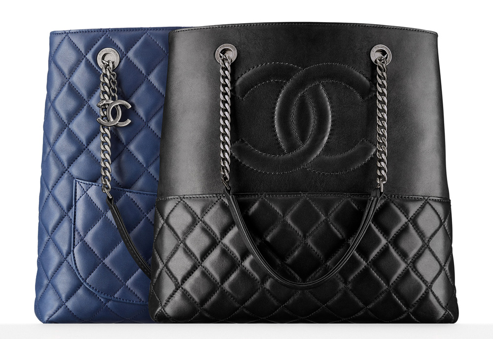 chanel-small-shopping-bags-3000