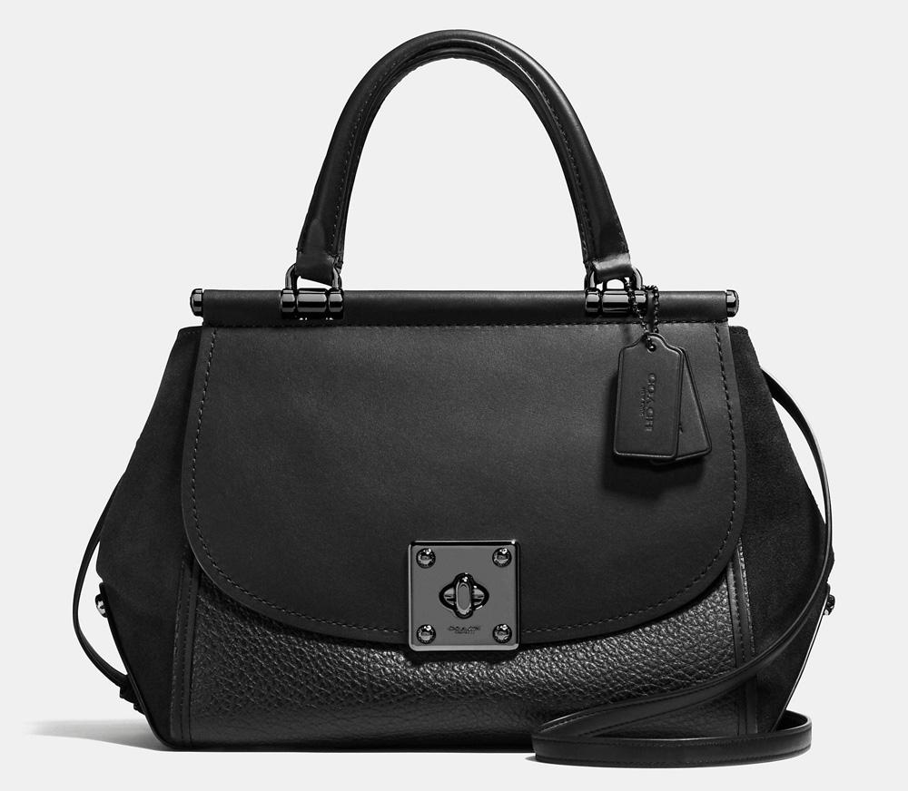 coach-drifter-carryall-bag-black