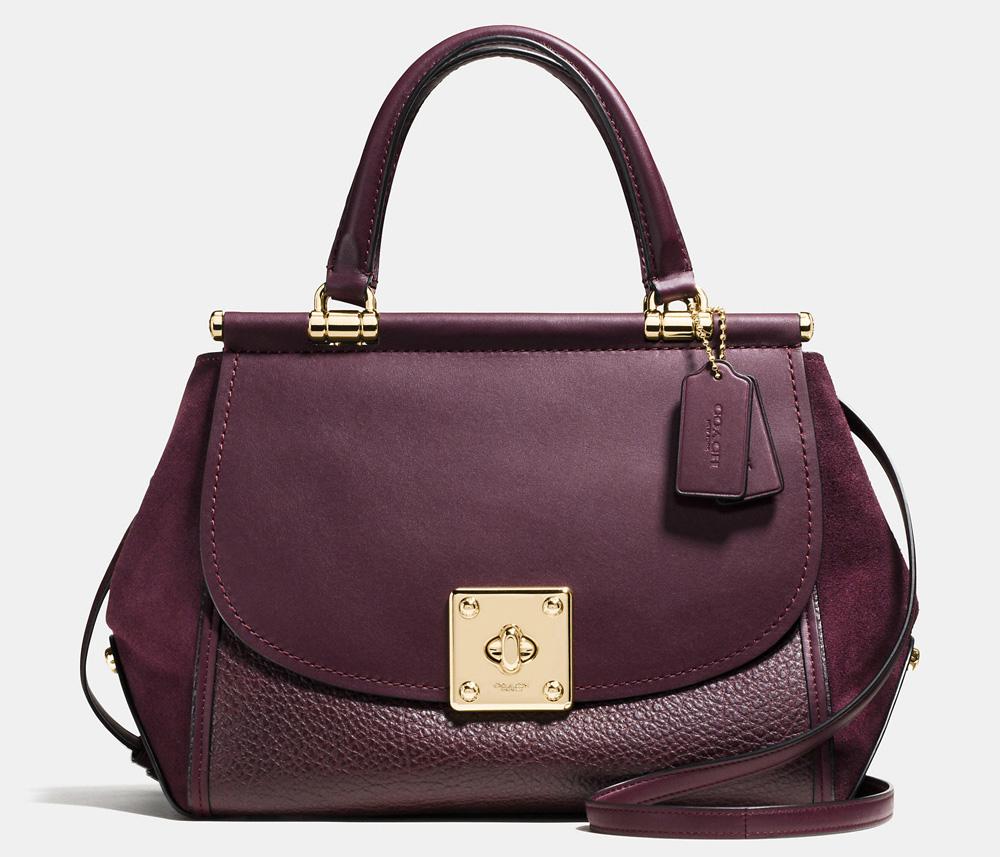 coach-drifter-carryall-bag-burgundy