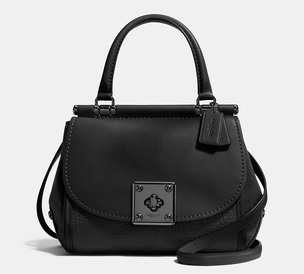 coach-drifter-top-handle-bag-black