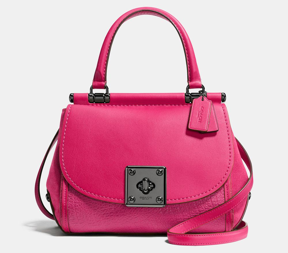coach-drifter-top-handle-bag-pink