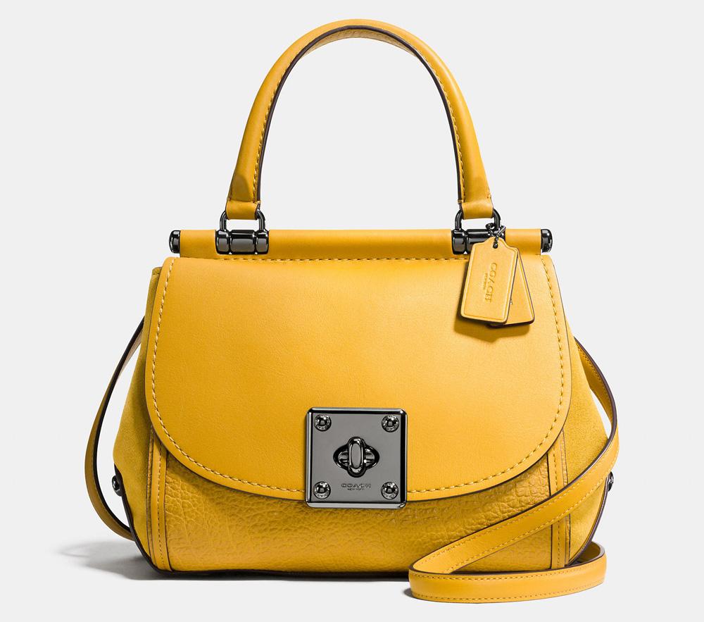 coach-drifter-top-handle-bag-yellow