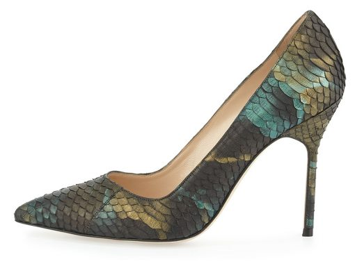 The 25 Best Shoes Deals to Shop Right Now