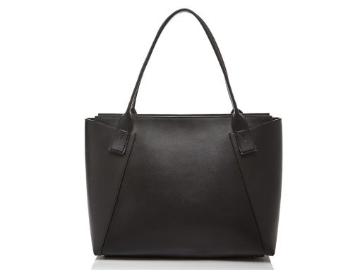10 Work Totes Under $600 That Would Be Perfect for Any Office