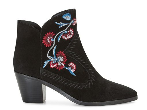 Kickstart Fall With the Season's 25 Best Boots and Booties Under $600