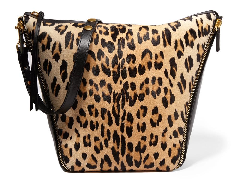 mulberry-camden-leopard-shoulder-bag