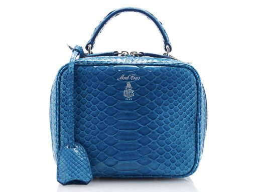 PurseBlog Exclusive: Shop Moda Operandi's Best New Bag Arrivals and Get 20% Off