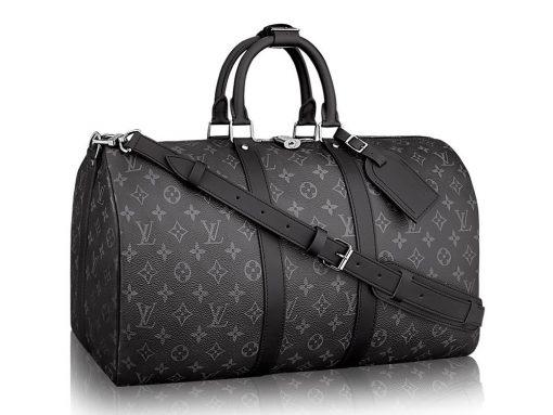 Ask PurseBlog: Help Me Choose a Weekend Bag I'll Use for a Lifetime!