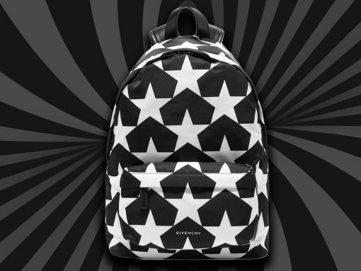 Fashion Backpacks Aren't a Trend, They're a Wardrobe Staple—Here are 25 of the Best