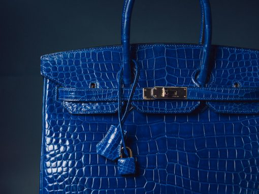 Top Hermès Websites to Keep You Busy During Quarantine