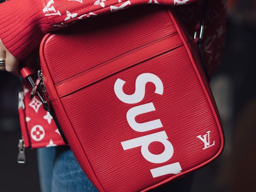 The 5 Best Louis Vuitton Collaborations