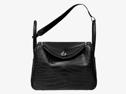 The Most Expensive Bag You Can Buy on the Hermès Website Costs Nearly $40,000