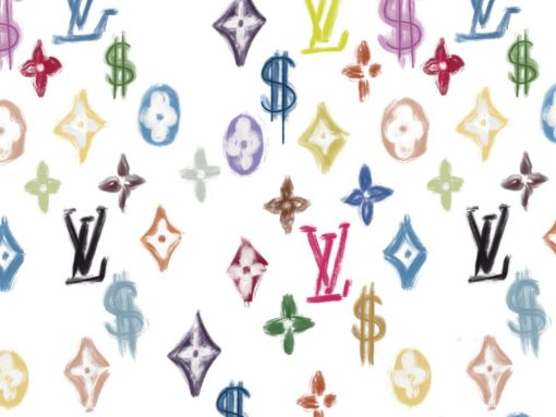 Louis Vuitton Has Instituted a Price Increase, Especially on New and Popular Bag Designs