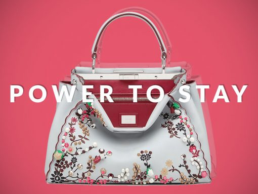 Staying Power: 7 Recent Bags That Beat the Odds and Stuck Around