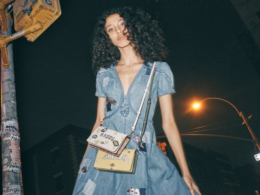 Our Favorite Pieces From the Disney x Coach Collection