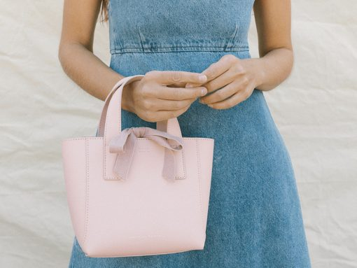 Loeffler Randall is the Cool Girl Bag Brand That Launched Them All