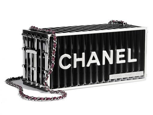 See Photos and Prices of 95 Brand New Chanel Bags from Metiers d'Art 2018, in Boutiques Now