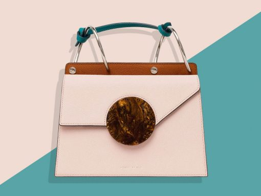 Start Fall the Right Way With One of These Brand New Bags Under $600