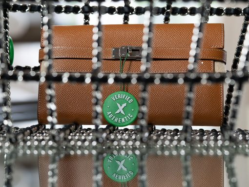 How To Buy Your Dream Bag With StockX
