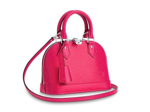 Stylish (and Practical) Going-Out Mini Bags