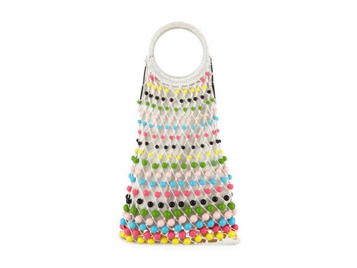 Love It or Leave It: Beaded Bags