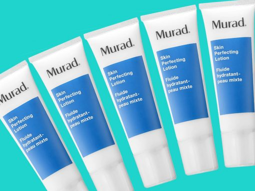 PurseBlog Beauty: the 5 New Beauty Products I Can't Get Enough Of