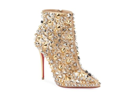 Tuesday Shoesday: 10 Wildly Expensive Pairs for Sale Right Now