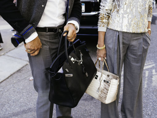 9 Top Tips to Help Keep Your Hermès Bag In Tip Top Shape