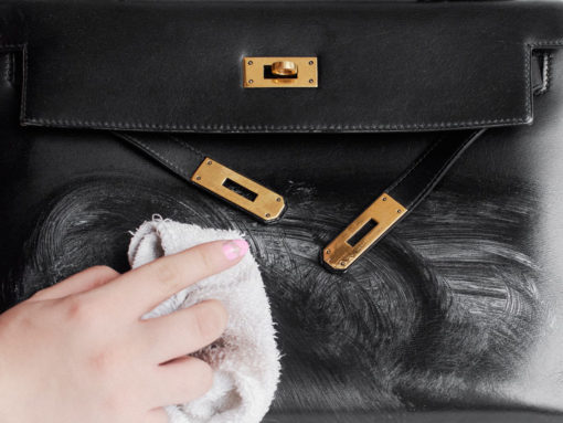 Tips to Bring Out the Best of Your Bag
