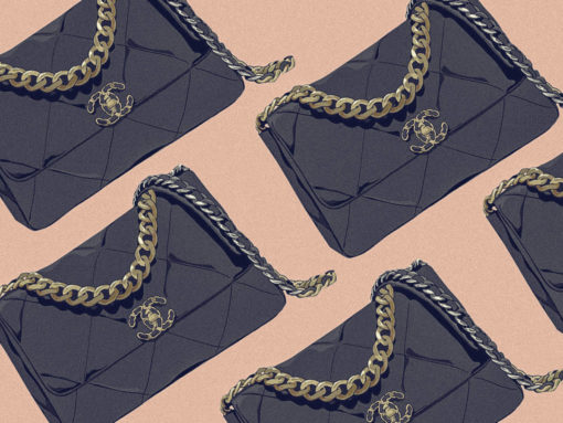 The Ultimate Bag Guide: Chanel 19 Bag