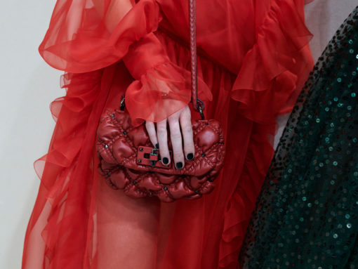 Are Rockstuds, Like, Classic By Now?