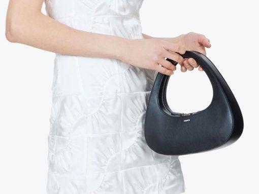 Fashion Girls Love This Under-the-Radar Bag Brand