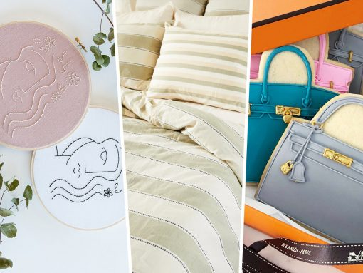 Gifts That Support Small Businesses This Mother's Day