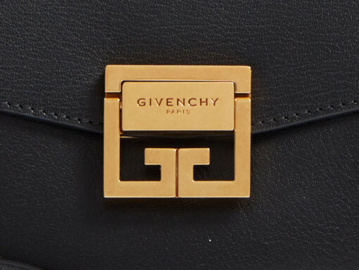 Breaking: Matthew Williams is Givenchy's New Creative Director